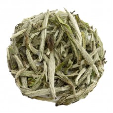 Bai Hao Yin Zhen (White Silver Needle) White Tea