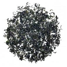 Du Yun Mao Jian Green Tea