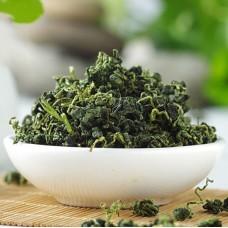 Wild Jiaogulan Herbal Tea - Gynostemma Pentaphyllum