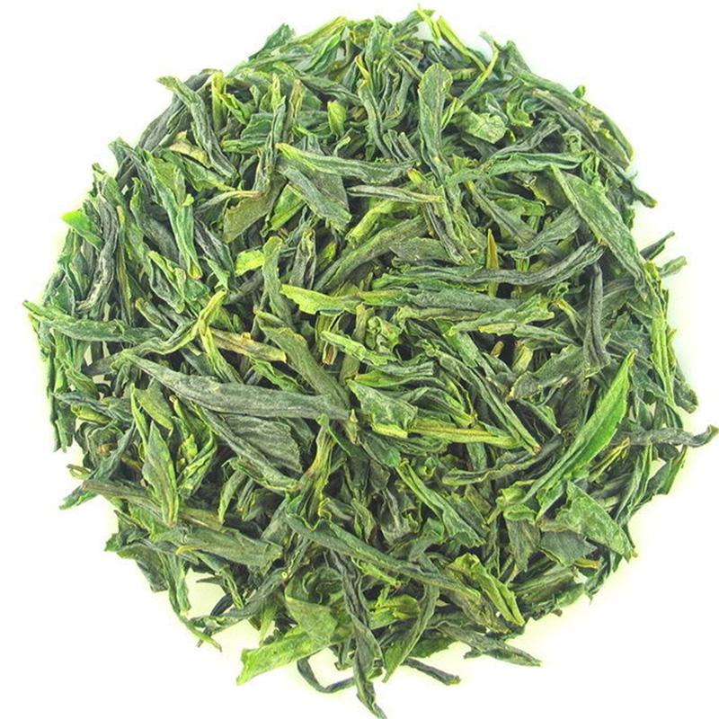 huoshan black singles Salty smoky islay single malt, herbal liqueur,  an assortment of sweet flowers and sri lankan black teas floral, refreshing,  huoshan yellow bud.