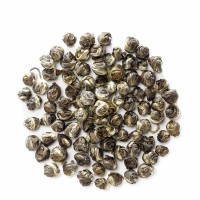 King Grade Jasmine Dragon Pearls