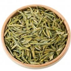Meng Ding Huang Ya Yellow Tea